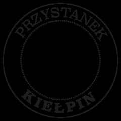 KIELPIN-logo